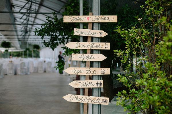 matrimonio botanico | le jour du oui | wedding wonderland-31