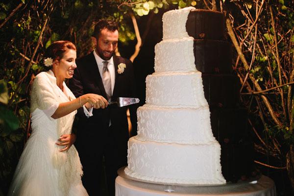 matrimonio botanico | le jour du oui | wedding wonderland-33