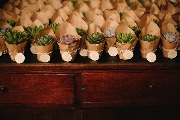 matrimonio botanico | le jour du oui | wedding wonderland-34