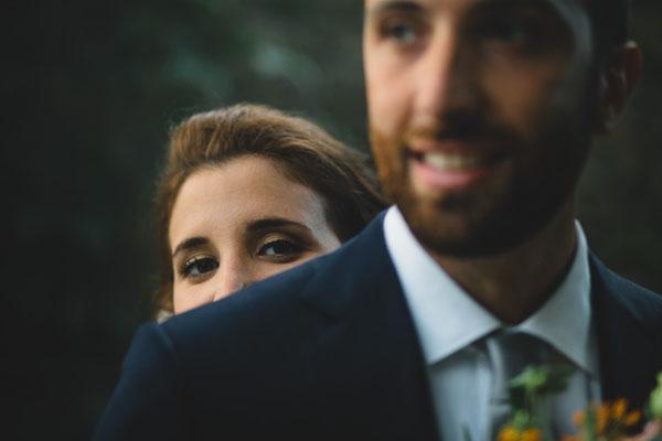 matrimonio botanico | le jour du oui | wedding wonderland-35