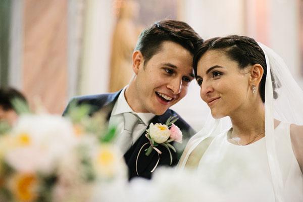 matrimonio colorato a sanremo-09