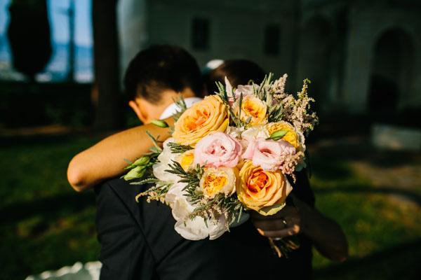 matrimonio colorato a sanremo-11