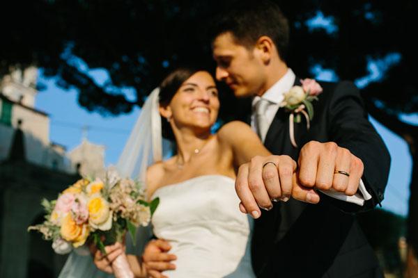 matrimonio colorato a sanremo-12