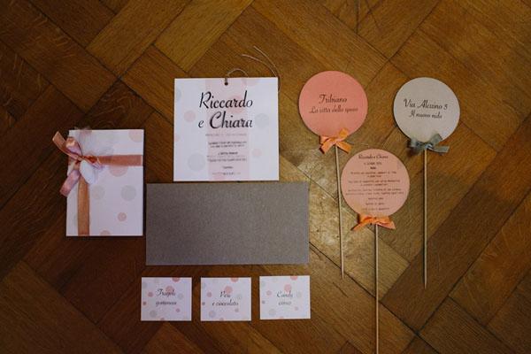 matrimonio colorato a sanremo-17