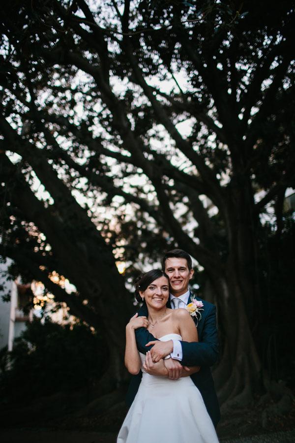 matrimonio colorato a sanremo-21