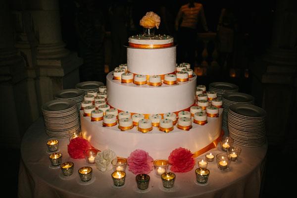 matrimonio colorato a sanremo-27