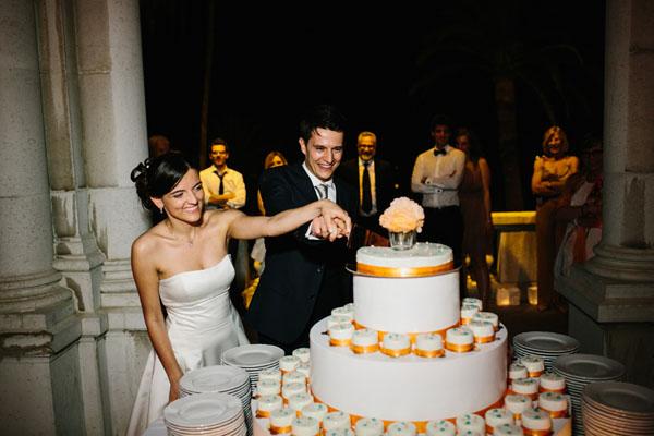 matrimonio colorato a sanremo-28