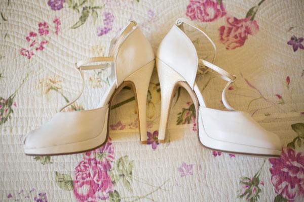 matrimonio glamour vintage-08