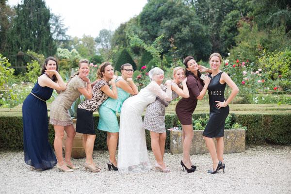 matrimonio glamour vintage-19
