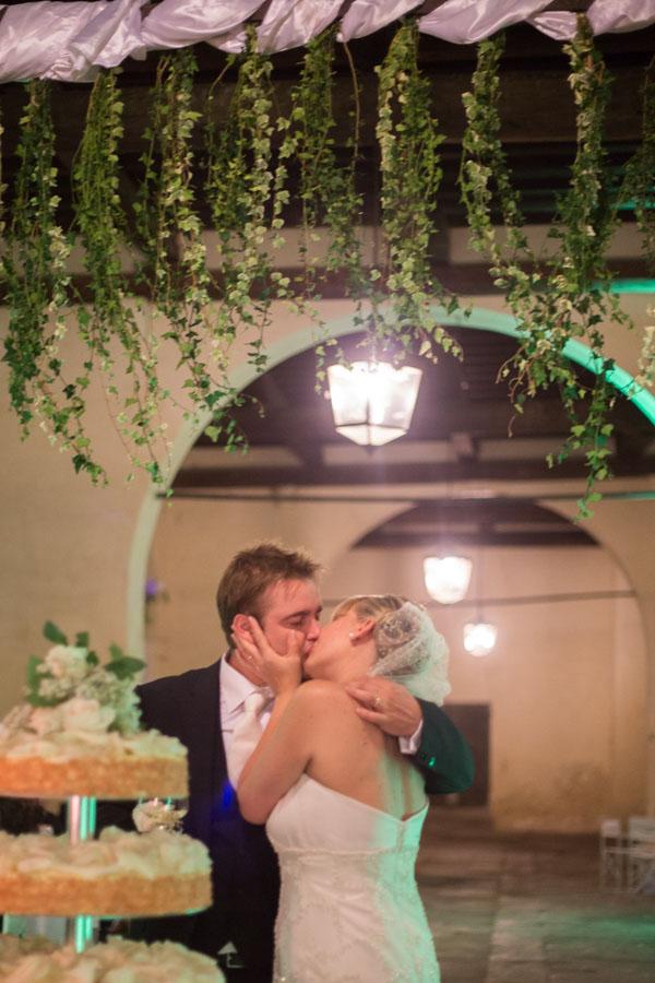 matrimonio glamour vintage-27