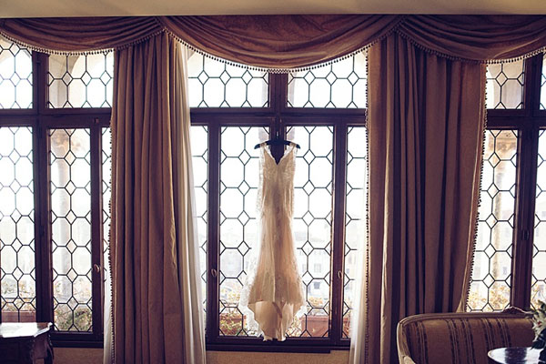 matrimonio invernale a venezia | enrico & eleonora photography | wedding wonderland-02