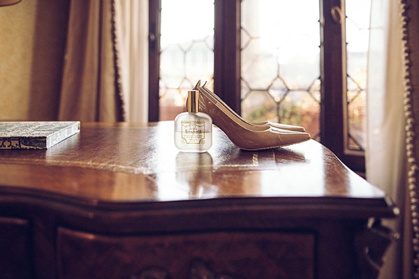 matrimonio invernale a venezia   enrico & eleonora photography   wedding wonderland-05