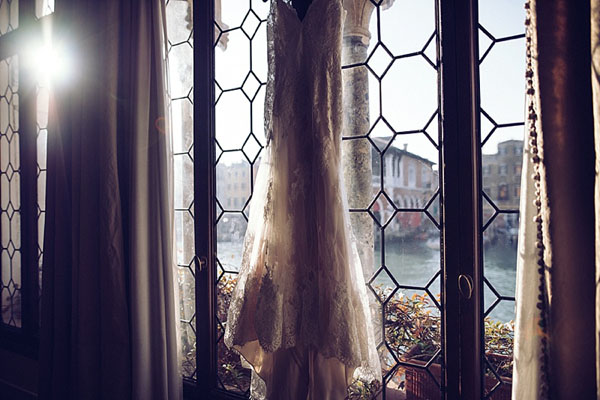 matrimonio invernale a venezia | enrico & eleonora photography | wedding wonderland-10