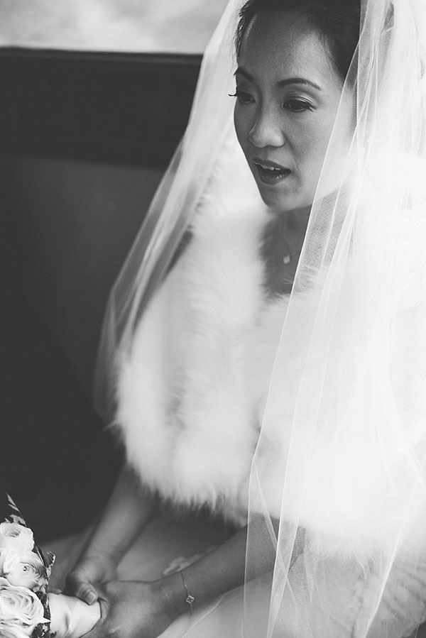 matrimonio invernale a venezia   enrico & eleonora photography   wedding wonderland-14