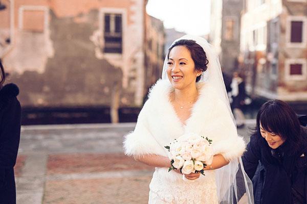 matrimonio invernale a venezia | enrico & eleonora photography | wedding wonderland-15