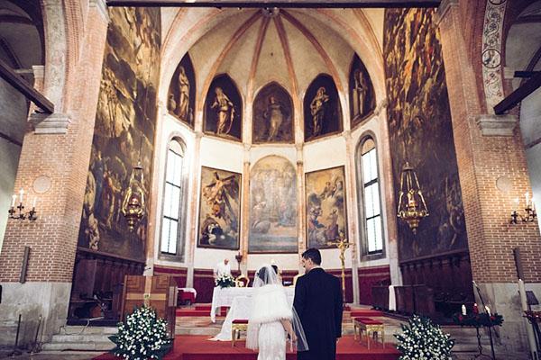 matrimonio invernale a venezia | enrico & eleonora photography | wedding wonderland-16