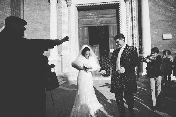 matrimonio invernale a venezia | enrico & eleonora photography | wedding wonderland-17