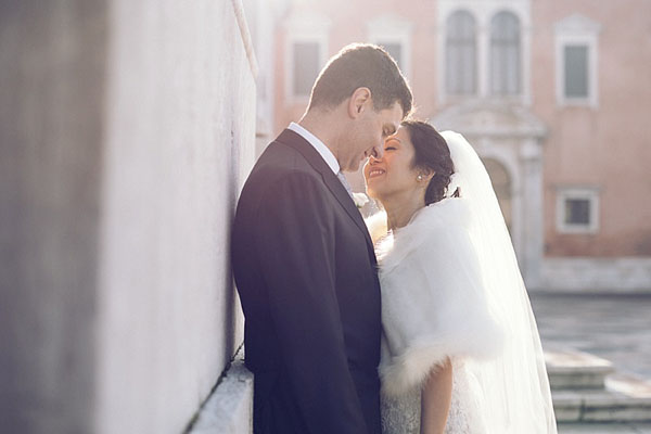 matrimonio invernale a venezia | enrico & eleonora photography | wedding wonderland-20