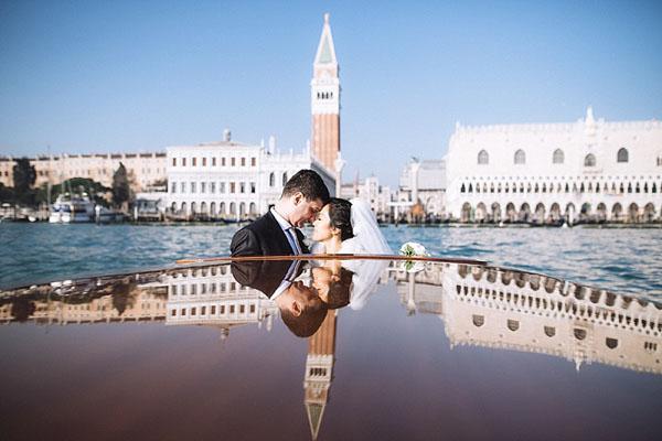 matrimonio invernale a venezia | enrico & eleonora photography | wedding wonderland-21