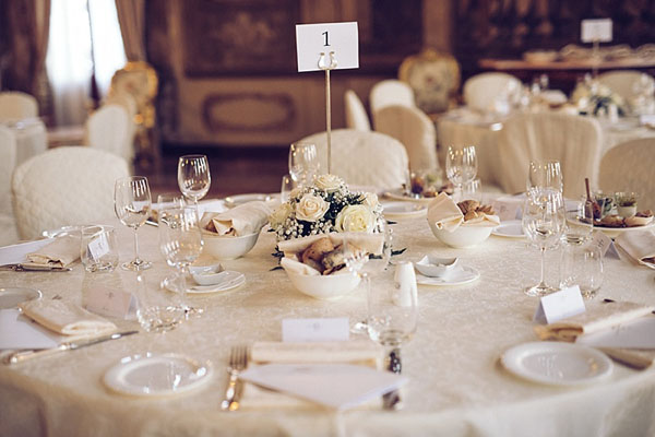 matrimonio invernale a venezia | enrico & eleonora photography | wedding wonderland-24