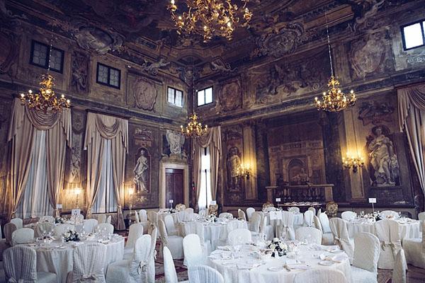 matrimonio invernale a venezia   enrico & eleonora photography   wedding wonderland-25