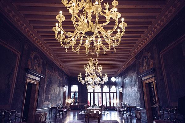 matrimonio invernale a venezia   enrico & eleonora photography   wedding wonderland-26