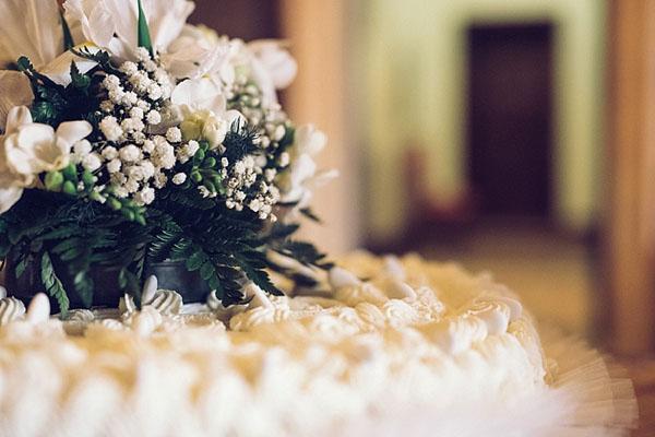 matrimonio invernale a venezia   enrico & eleonora photography   wedding wonderland-27