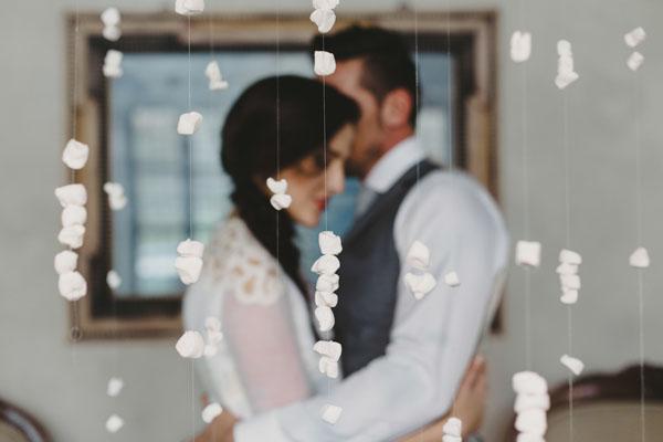 matrimonio invernale botanico | catoski photoart | wedding wonderland-07