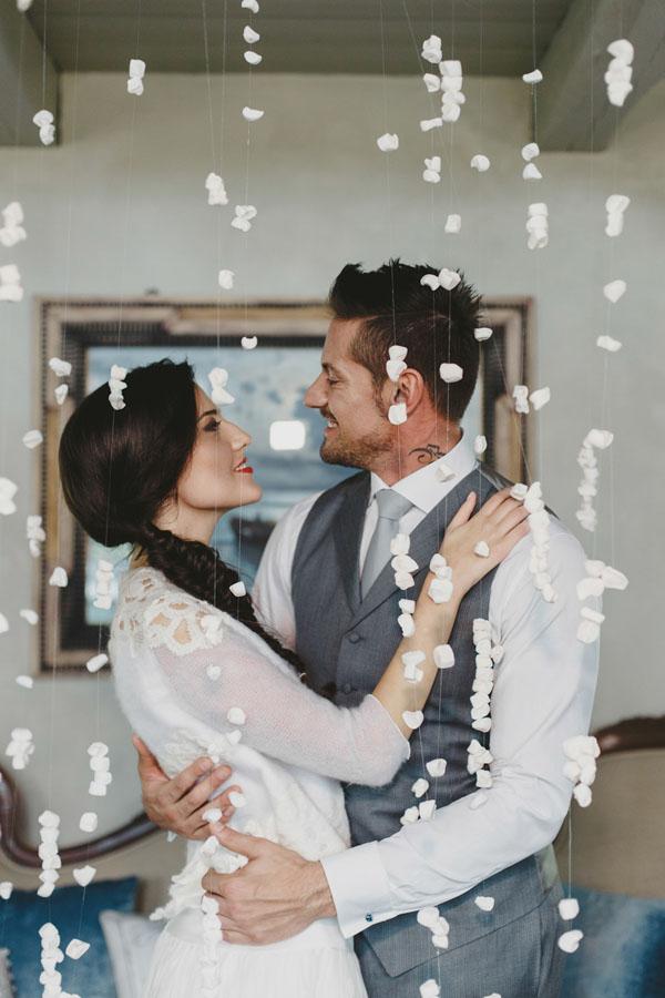 matrimonio invernale botanico | catoski photoart | wedding wonderland-08