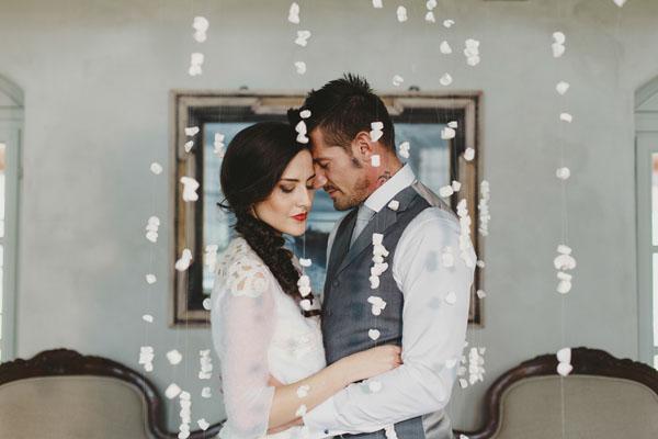 matrimonio invernale botanico | catoski photoart | wedding wonderland-09