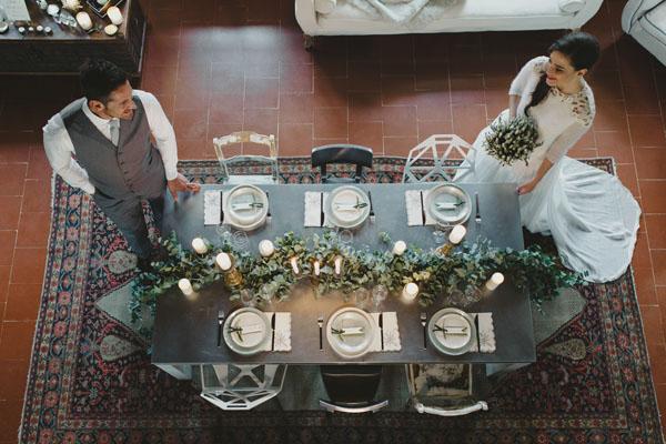 matrimonio invernale botanico | catoski photoart | wedding wonderland-10