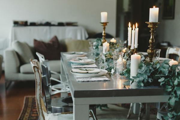 matrimonio invernale botanico | catoski photoart | wedding wonderland-11