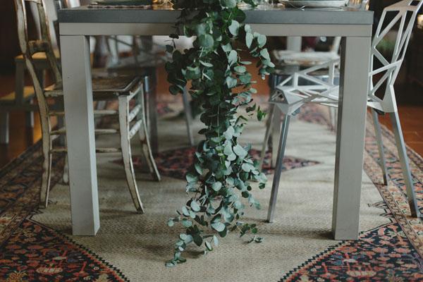 matrimonio invernale botanico | catoski photoart | wedding wonderland-13