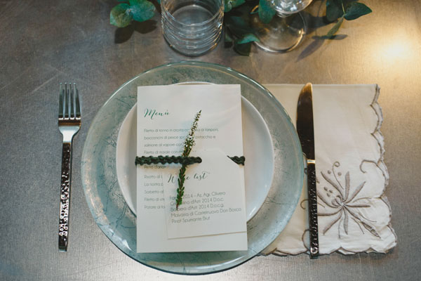 matrimonio invernale botanico | catoski photoart | wedding wonderland-14