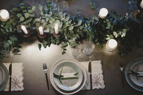 matrimonio invernale botanico | catoski photoart | wedding wonderland-16