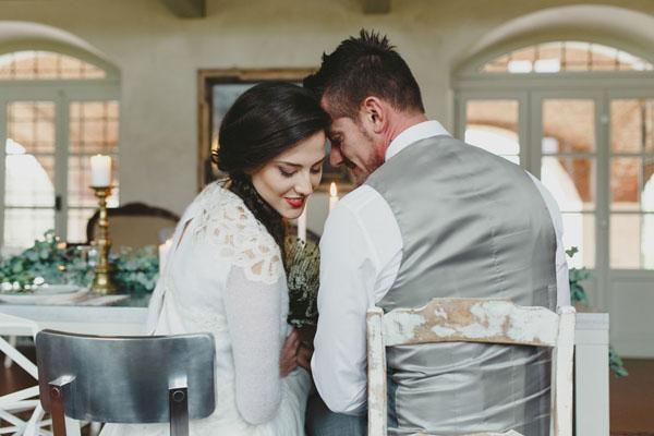 matrimonio invernale botanico | catoski photoart | wedding wonderland-17