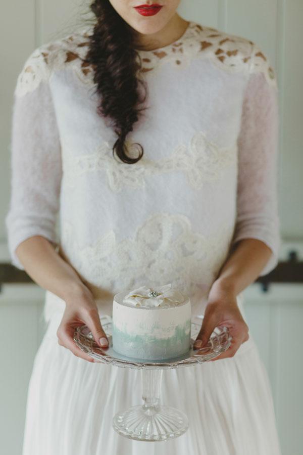 matrimonio invernale botanico | catoski photoart | wedding wonderland-20