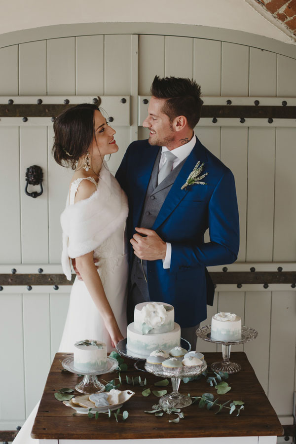 matrimonio invernale botanico | catoski photoart | wedding wonderland-21