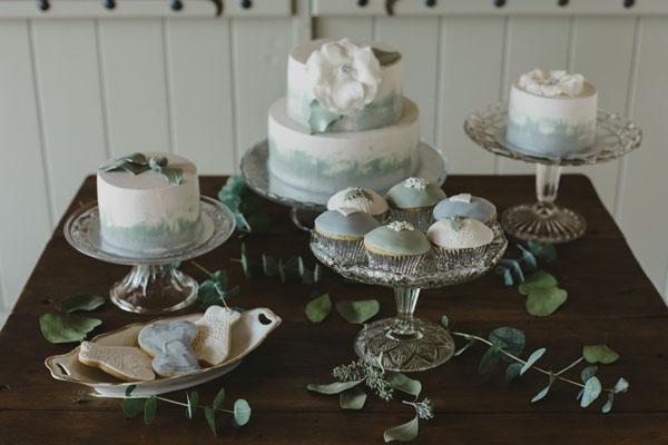 matrimonio invernale botanico | catoski photoart | wedding wonderland-22