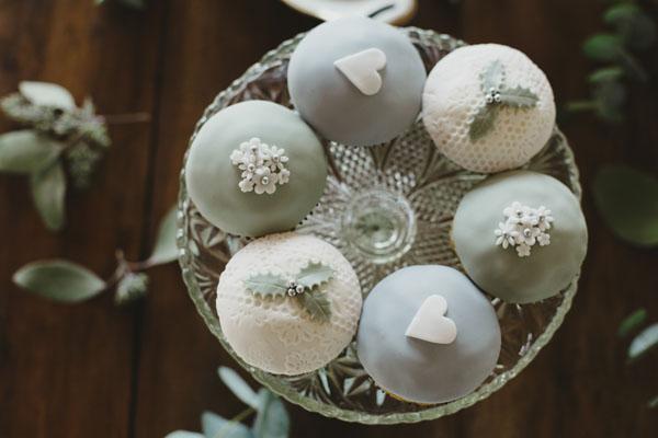 matrimonio invernale botanico | catoski photoart | wedding wonderland-24