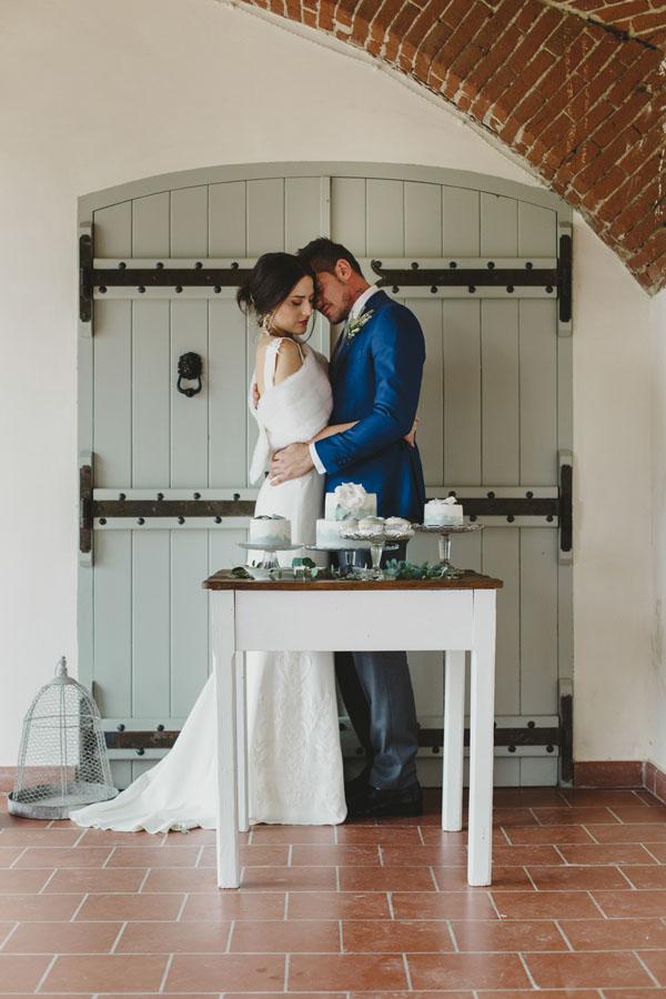 matrimonio invernale botanico | catoski photoart | wedding wonderland-25