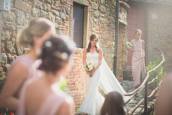 matrimonio rustic chic al castello di gargonza | alessandro colle | wedding wonderland-01