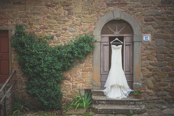 matrimonio rustic chic al castello di gargonza | alessandro colle | wedding wonderland-02