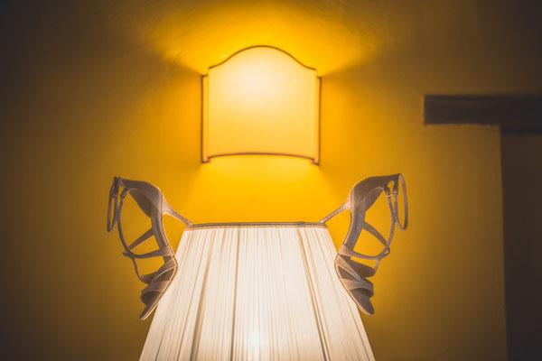 matrimonio rustic chic al castello di gargonza | alessandro colle | wedding wonderland-03