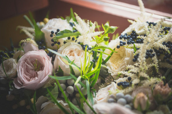 matrimonio rustic chic al castello di gargonza | alessandro colle | wedding wonderland-04