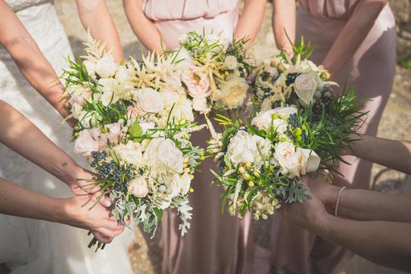 matrimonio rustic chic al castello di gargonza | alessandro colle | wedding wonderland-06