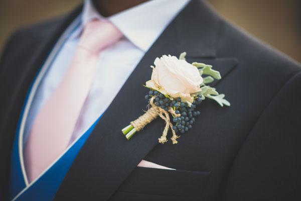 matrimonio rustic chic al castello di gargonza | alessandro colle | wedding wonderland-07
