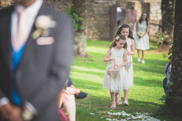 matrimonio rustic chic al castello di gargonza | alessandro colle | wedding wonderland-08