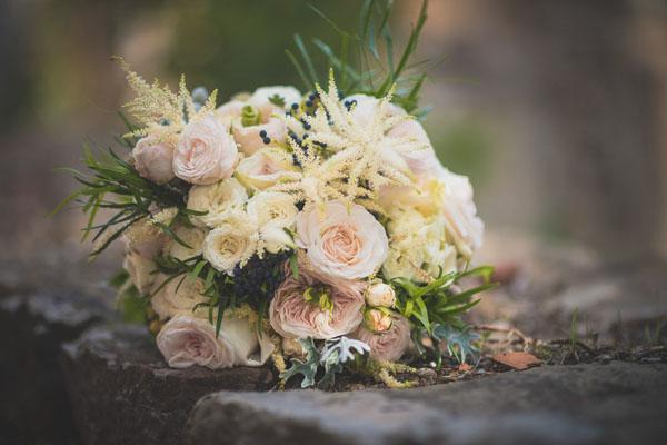 matrimonio rustic chic al castello di gargonza | alessandro colle | wedding wonderland-11