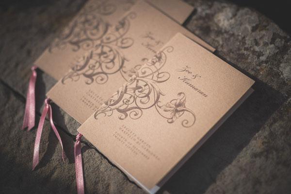 matrimonio rustic chic al castello di gargonza | alessandro colle | wedding wonderland-12